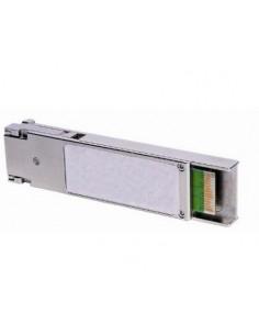 Check Point Software Technologies 10GBASE-LR XFP lähetin-vastaanotinmoduuli Valokuitu 10000 Mbit/s Check Point CPAC-DP-10LR-XFP