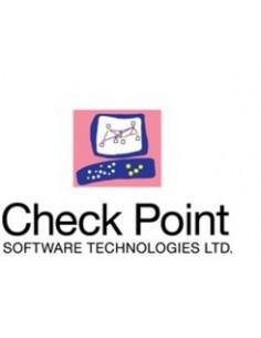 Check Point Software Technologies CPSB-NGTX-5800-1Y-HA programlicenser/uppgraderingar 1 licens/-er Abbonnemang Check Point CPSB-