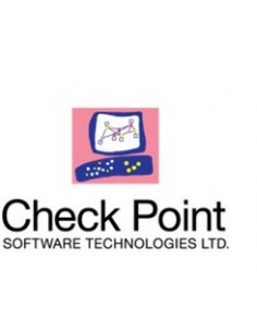 Check Point Software Technologies CPSB-NGTX-L-1Y-HA ohjelmistolisenssi/-päivitys 1 lisenssi(t) Tilaus Check Point CPSB-NGTX-L-1Y