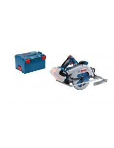 Bosch GKS 18V-68 GC Professional 19 cm Musta, Sininen 5000 RPM Bosch 06016B5100 - 1