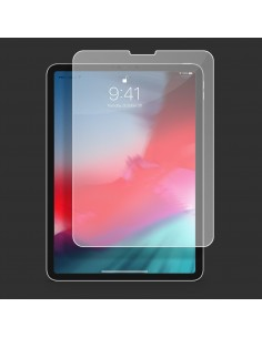 Compulocks iPad 10.2-inch Shield Screen Protector Maclocks DGIPD102 - 1