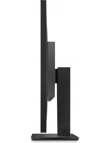 "HP Z43 108 cm (42.5"") 3840 x 2160 pixels 4K Ultra HD LED Black Hp 1AA85A4#ABB - 4"