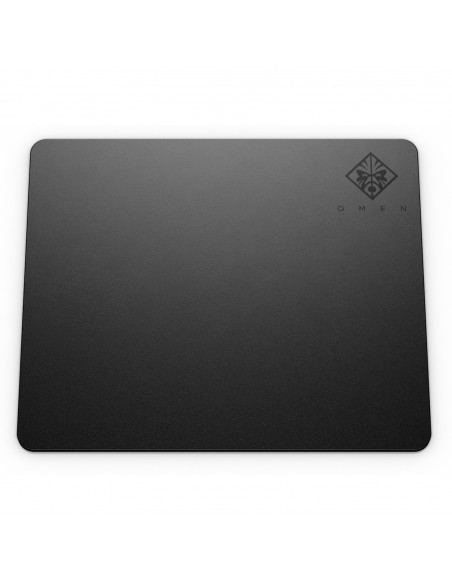 HP OMEN 100 Gaming mouse pad Grey Hp 1MY14AA#ABB - 1