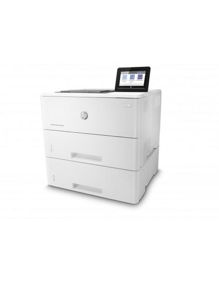 HP LaserJet Enterprise M507x 1200 x DPI A4 Wi-Fi Hp 1PV88A#B19 - 2