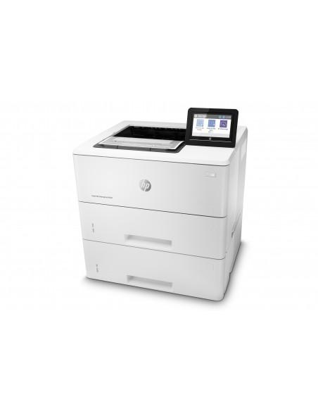 HP LaserJet Enterprise M507x 1200 x DPI A4 Wi-Fi Hp 1PV88A#B19 - 3