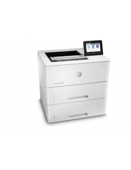 HP LaserJet Enterprise M507x 1200 x DPI A4 Wi-Fi Hp 1PV88A#B19 - 4
