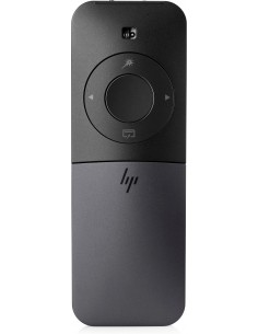 HP Elite Presenter datormöss Ambidextrous Bluetooth Optisk 1200 DPI Hp 2CE30AA#AC3 - 1