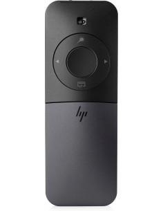 HP Elite Presenter mouse Ambidextrous Bluetooth Optical 1200 DPI Hp 2CE30AA#AC3 - 1