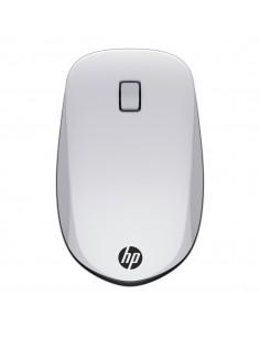 HP Z5000 datormöss Ambidextrous Bluetooth Optisk 1200 DPI Hp 2HW67AA#ABB - 1