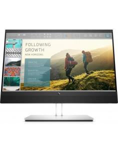"""HP Mini-in-One 24 60.5 cm (23.8"""") 1920 x 1080 pixels Full HD LED Black Hp 7AX23AA#ABB - 1"""