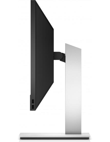 """HP Mini-in-One 24 60.5 cm (23.8"""") 1920 x 1080 pixels Full HD LED Black Hp 7AX23AA#ABB - 4"""