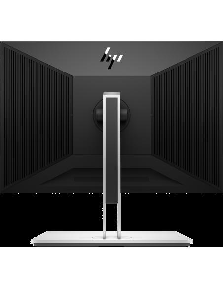 """HP Mini-in-One 24 60.5 cm (23.8"""") 1920 x 1080 pixlar Full HD LED Svart Hp 7AX23AA#ABB - 6"""