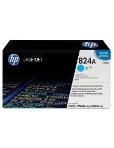 HP 824A Hp CB385A - 1