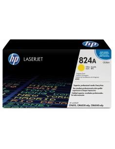HP 824A Hp CB386A - 1