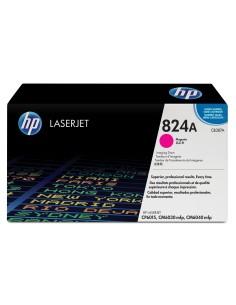 HP 824A Hp CB387A - 1