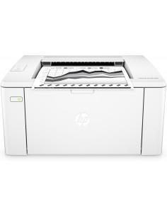 HP LaserJet Pro M102w 1200 x DPI A4 Wi-Fi Hp G3Q35A#B19 - 1