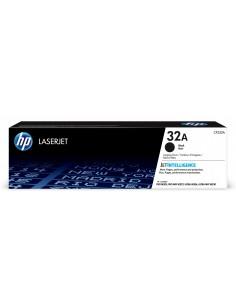 HP 32A Original 1 pc(s) Hp CF232A - 1