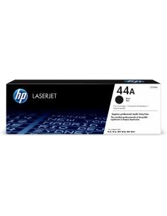 HP 44A 1 kpl Alkuperäinen Musta Hp CF244A - 1
