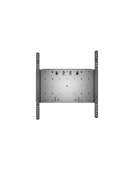 Multibrackets M VESA Extension kit Tilt & Turn 800x400 Multibrackets 7350022734043 - 3