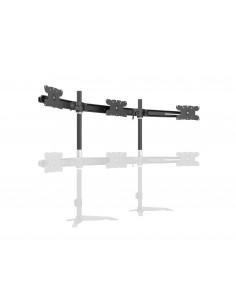 Multibrackets 1329 monitorikiinnikkeen lisävaruste Multibrackets 7350073731329 - 1