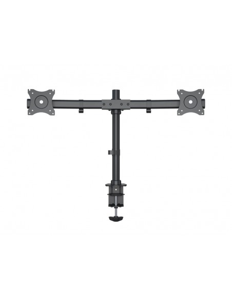 Multibrackets M Deskmount Basic Dual Multibrackets 7350073733309 - 2