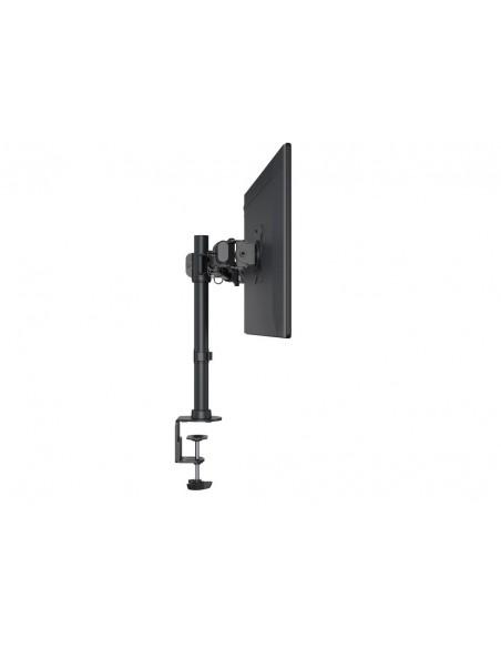 Multibrackets M Deskmount Basic Dual Multibrackets 7350073733309 - 11