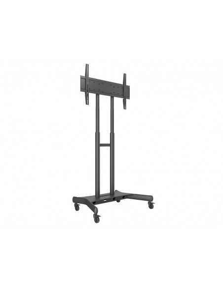 Multibrackets M Public Floorstand Basic 180 incl shelf & camera holder Multibrackets 7350073734627 - 13