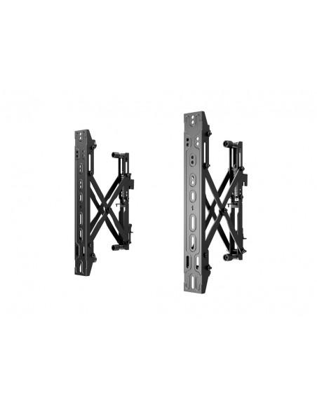 Multibrackets M Pro Series - Push in Pop out VESA 400 Multibrackets 7350073734726 - 3