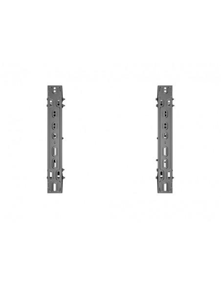Multibrackets M Pro Series - Push in Pop out VESA 400 Multibrackets 7350073734726 - 8
