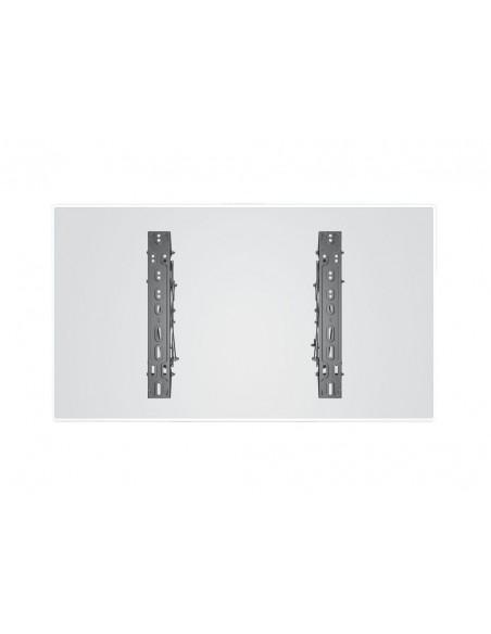 Multibrackets M Pro Series - Push in Pop out VESA 400 Multibrackets 7350073734726 - 18