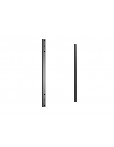 Multibrackets M Pro Series - Extender kit 600 Multibrackets 7350073734733 - 1