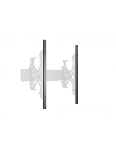 Multibrackets M Pro Series - Extender kit 600 Multibrackets 7350073734733 - 7