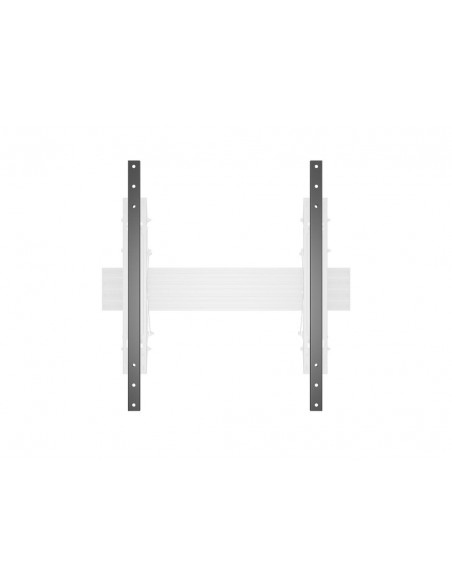Multibrackets M Pro Series - Extender kit 600 Multibrackets 7350073734733 - 8