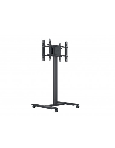 Multibrackets M Public Display Stand 180 HD Back to Black Multibrackets 7350073735983 - 1