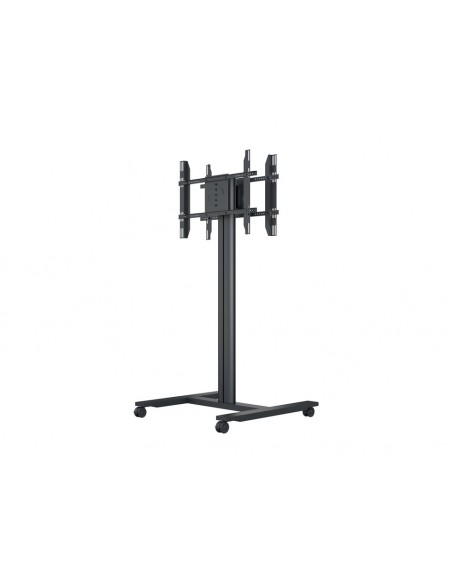 Multibrackets M Public Display Stand 180 HD Back to Black Multibrackets 7350073735983 - 3