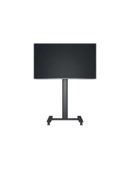 Multibrackets M Public Display Stand 180 HD Back to Black Multibrackets 7350073735983 - 9