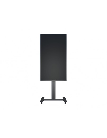 Multibrackets M Public Display Stand 180 HD Back to Black Multibrackets 7350073735983 - 16