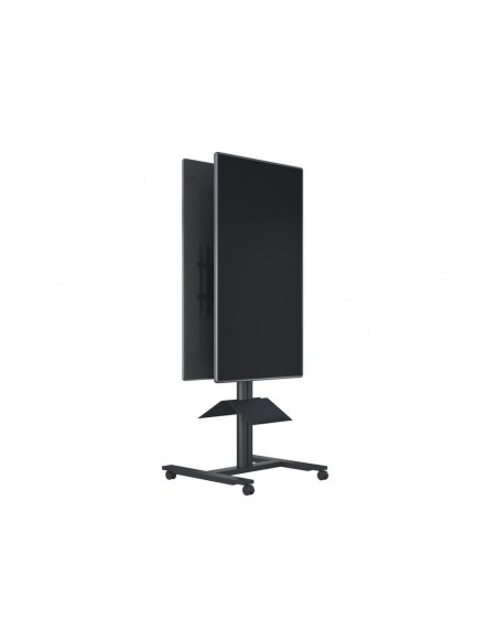 Multibrackets M Public Display Stand 180 HD Back to Black Multibrackets 7350073735983 - 21
