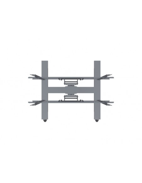 Multibrackets M Public Display Stand 180 HD Back to Silver Multibrackets 7350073735990 - 6
