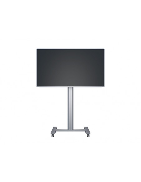 Multibrackets M Public Display Stand 180 HD Back to Silver Multibrackets 7350073735990 - 9