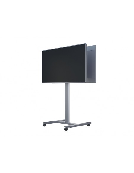 Multibrackets M Public Display Stand 180 HD Back to Silver Multibrackets 7350073735990 - 10