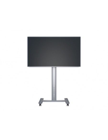 Multibrackets M Public Display Stand 180 HD Back to Silver Multibrackets 7350073735990 - 11