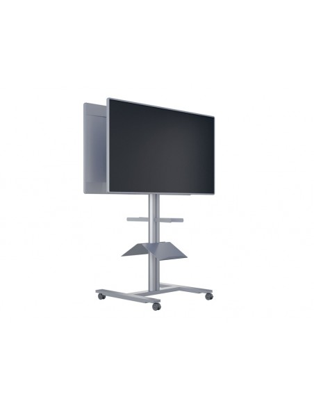 Multibrackets M Public Display Stand 180 HD Back to Silver Multibrackets 7350073735990 - 14