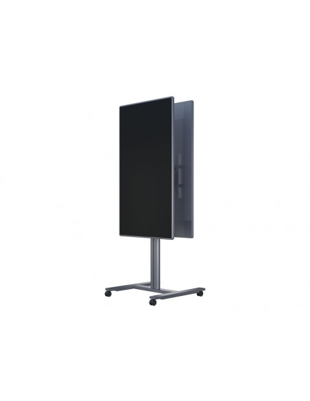 Multibrackets M Public Display Stand 180 HD Back to Silver Multibrackets 7350073735990 - 17