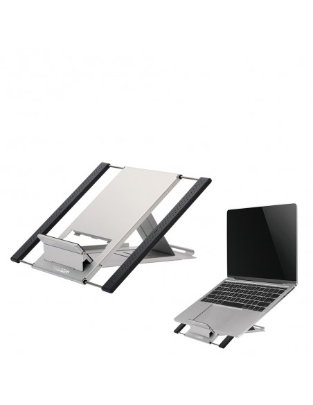 Newstar iPad/ Newstar NSLS100 - 2