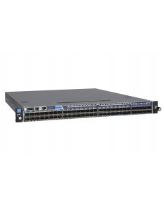 Netgear M4500-48XF8C Managed L2/L3/L4 10G Ethernet (100/1000/10000) 1U Black Netgear XSM4556-100EUS - 1
