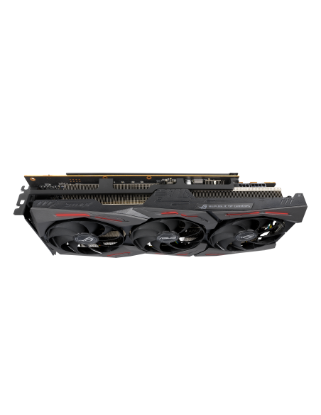 ASUS ROG RX5600XT T6G GAMING AMD Radeon RX 5600 XT 6 GB GDDR6 Asus 90YV0EB2-M0NA00 - 4