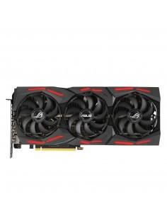 ASUS ROG -STRIX-RTX2060-A6G-EVO-GAMING NVIDIA GeForce RTX 2060 6 GB GDDR6 Asustek 90YV0D21-M0NA00 - 1