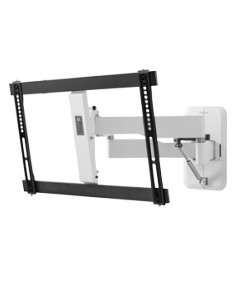 "One For All WM 6681 TV mount 2.13 m (84"") Black, White Oneforall WM6681 - 1"