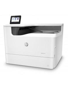 HP PageWide Color 755dn bläckstråleskrivare Färg 2400 x 1200 DPI A3 Wi-Fi Hp 4PZ47A#B19 - 1